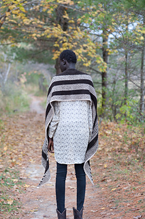 -quince-co-vouvray-melanie-berg-knitting-pattern-owl-4_small2