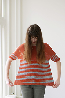 Quince-co-dubro-michiyo-pattern-sparrow-3141-4_small2