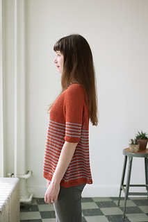 Quince-co-dubro-michiyo-pattern-sparrow-3104-2_small2