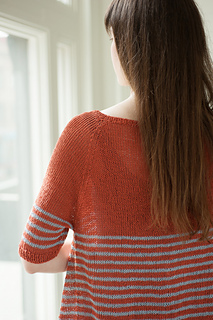 Quince-co-dubro-michiyo-pattern-sparrow-3125-3_small2