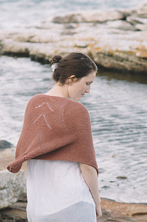 -quince-co-pagoda-dawn-catanzaro-knitting-pattern-tern-1_small2