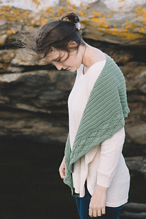 -quince-co-cave-point-paula-emons-fuessle-knitting-pattern-chickadee-2_small2
