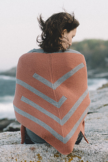 -quince-co-joni-bristol-ivy-knitting-pattern-chickadee-2_small2