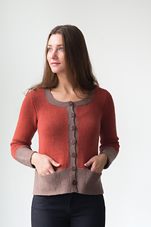 _quince-co-serif-elizabeth-doherty-knitting-pattern-lark-chickadee-1_small2