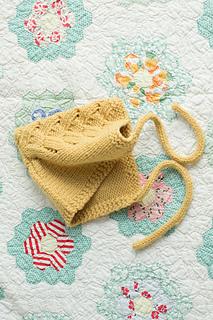 Quince-co-aziza-melissa-labarre-knitting-pattern-lark-1_small2