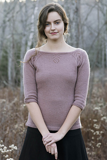 Quince-co-floret-kristen-tendyke-knitting-pattern-piper-1_small2