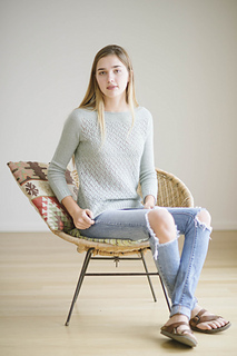 Quince-co-april-isabell-kraemer-knitting-pattern-piper-2_small2