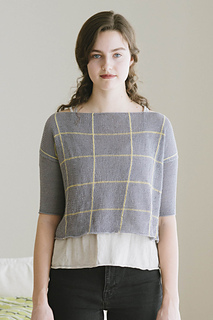 Quince-co-zara-dianna-walla-knitting-pattern-sparrow-1_small2