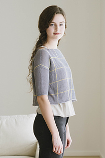 Quince-co-zara-dianna-walla-knitting-pattern-sparrow-2_small2