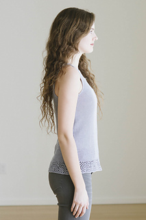 Quince-co-aila-isabell-kraemer-knitting-pattern-sparrow-2_small2