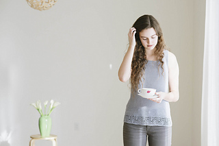 Quince-co-aila-isabell-kraemer-knitting-pattern-sparrow-5_small2