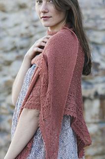 Quince-co-serena-paulina-popiolek-knitting-pattern-piper-2_small2