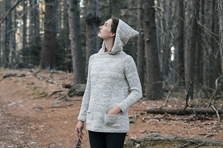 Quince-co-helga-melissa-labarre-knitting-pattern-chickadee-5_small2