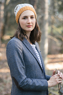 Quince-co-alba-melissa-labarre-knitting-pattern-finch-3_small2