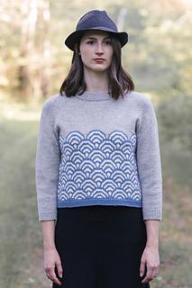 Quince-co-svana-dianna-walla-knitting-pattern-chickadee-1_small2