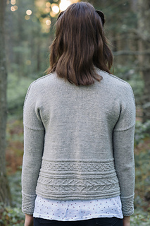 Quince-co-gretel-pam-allen-knitting-pattern-lark-3_small2