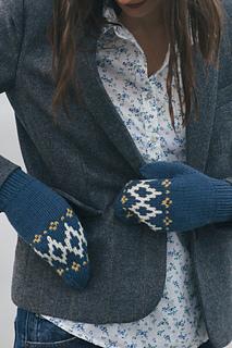 Quince-co-riva-dianna-walla-knitting-pattern-lark-3_small2