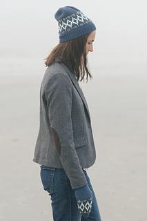 Quince-co-riva-dianna-walla-knitting-pattern-lark-4_small2