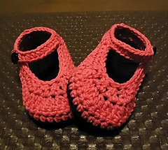 Pink_black_booties2_small
