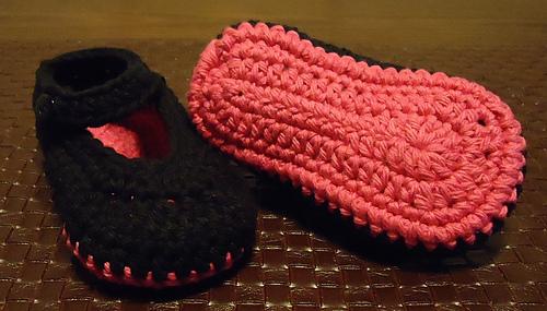 Black_pink_booties3_medium