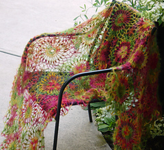 Circus_shawl_chair_small