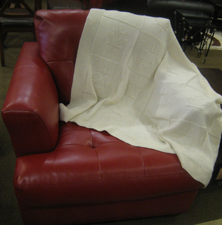 Red_chair_small2