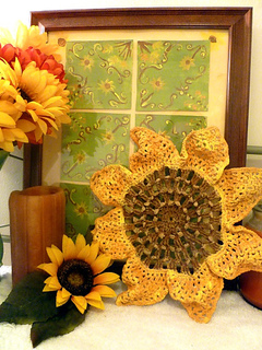 Sunflower_small2