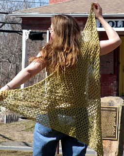 Triangles_shawl_small2