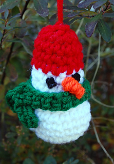 Snowmanornament_small2