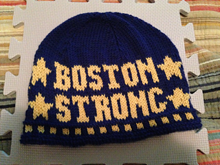 140605_boston_strong_1_small2