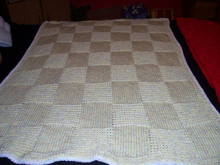 Catherine_s_blanket__1__small2