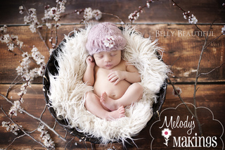 Blossom_bliss_hat_-_small_small2