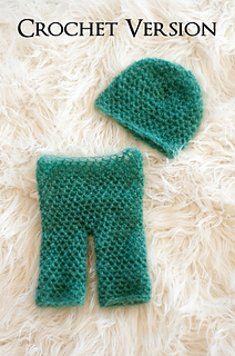 Boho_crochet_set_-_version_small2