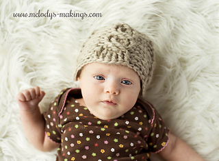 Crochet_cabled_beanie_pattern_2_small2