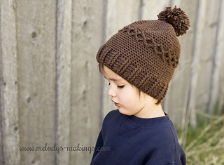 Diamond_slouchy_cap_free_crochet_pattern_-_small_small2