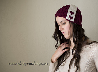 Sweet-ish_subtlety_-_knit_hat_small2
