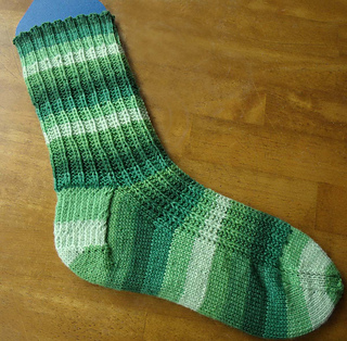 Knitting Pattern For Small Socks : Ravelry: Melodys Makings Website - patterns