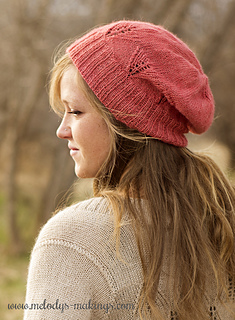 Wisteria_knit_slouch_hat_2_small2