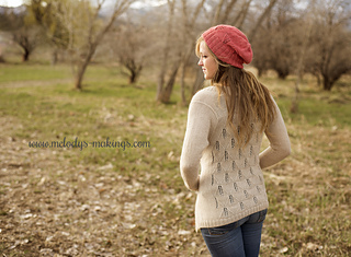 Wisteria_knit_cardigan_4_-_logo_small2