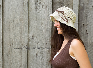 Free-beach-hat-crochet-pattern-small_small2
