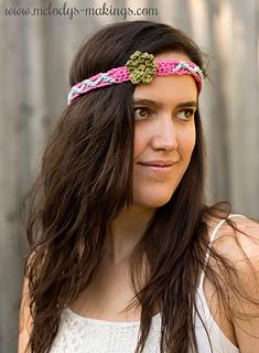 Veronica-boho-headband-crochet-pattern---fb_small2