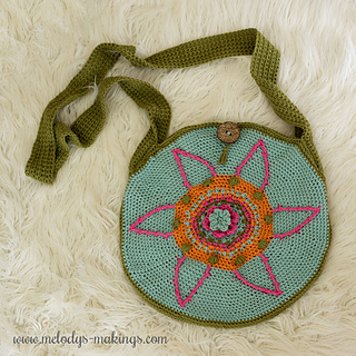 Veronica-boho-bag-crochet-pattern-4---fb_small2