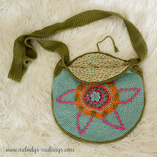 Crochet-bag-liner-tutorial---fb_small2