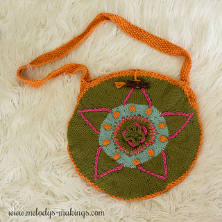 Veronica-boho-bag-knitting-pattern-3---fb_small2