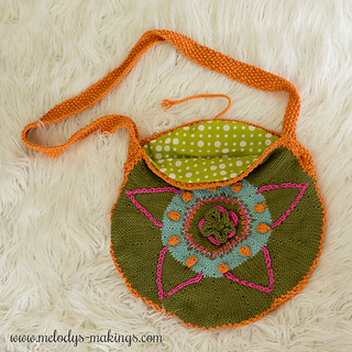Knit-bag-liner-tutorial---fb_small2