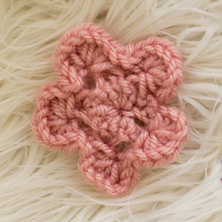 Free-knit-flower-pattern-notext_small2
