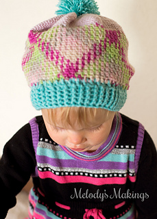 Pooling-party-hat-fb_small2