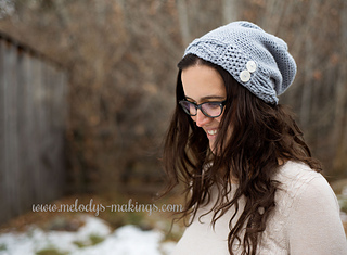 Jennika-crochet-slouch-hat-pattern-1_small2