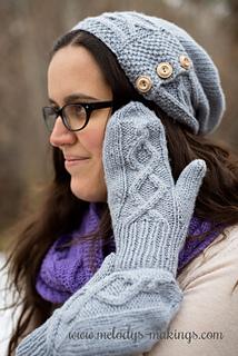 Jennika-knit-mitten-pattern-3_small2