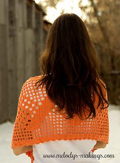 Free-shawl-crochet-pattern-fb_small2